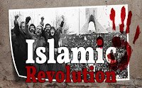 Iranian Islamic Revolution 1979-Collapse of Ancient Monarchy in Iran