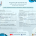 TCE promove Ouvidoria Day virtual para discutir interação entre TCs e a sociedade