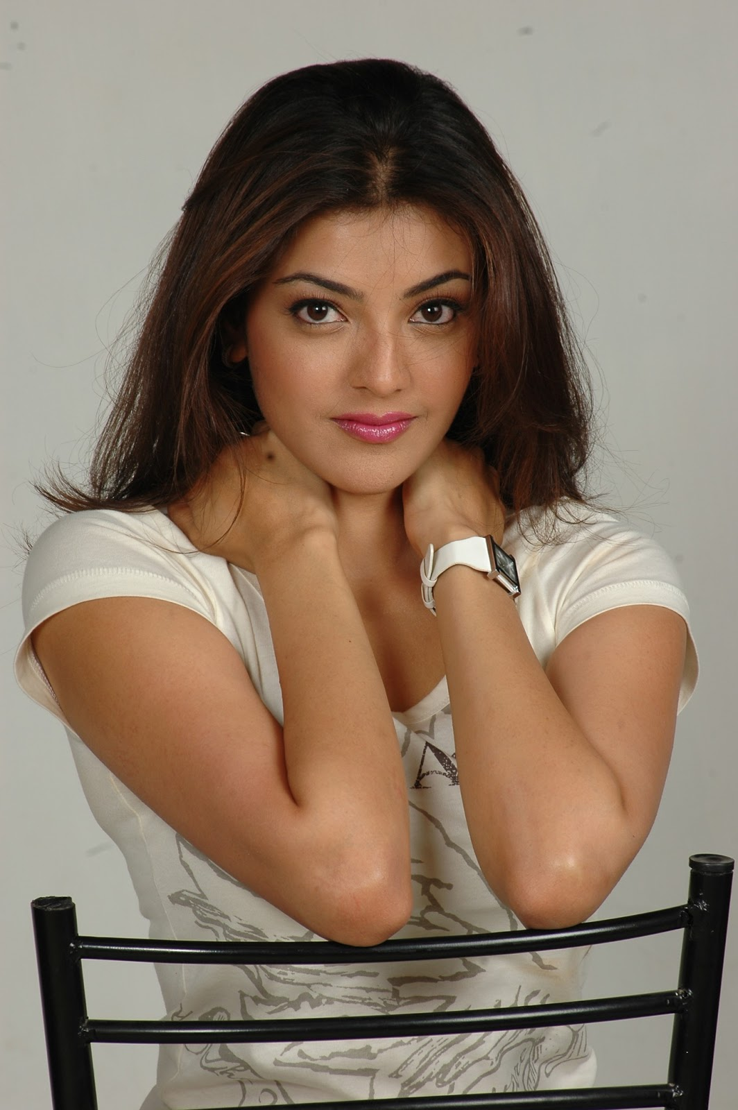kajal agarwal hd wallpapers ~ gopal ce