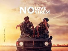 Mabantu - No Love No Stress | Official Audio |