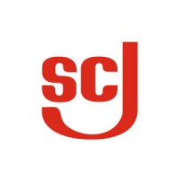 SC Johnson Internship | Human Resources (HR) Intern in Egypt