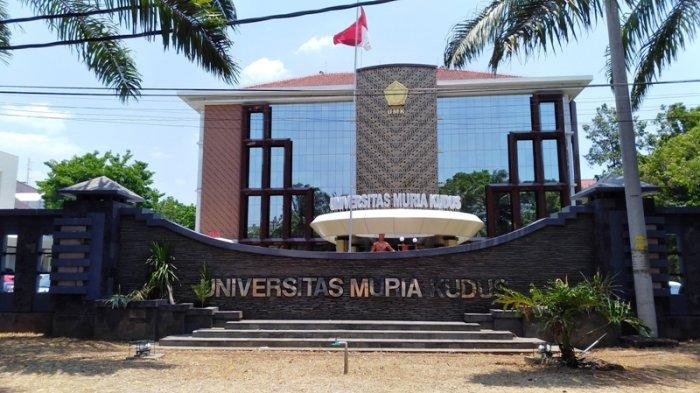 Kasus Jual-Beli Tanah Universitas Muria Kudus Harusnya Masuk Perdata