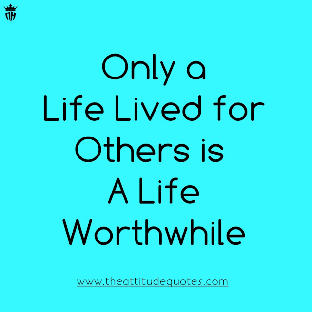life quotes to move on, life quotes about smile, inspirational life short quotes,quotes for life lessons,  quote about life lessons,lessons about life quotes