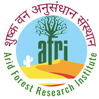 AFRI 2021 Jobs Recruitment Notification of Multi Tasking Staff and More Posts