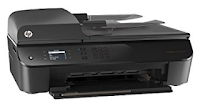 HP DeskJet Ink Advantage 4645 Driver Download Windows Mac Linux Printer Driver Review Support Free Install