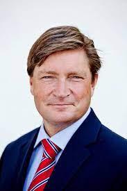 Christian Tybring-Gjedde Wiki, Biography, Wife, Peace Prize, Net Worth
