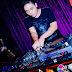 Viveu em Buri até seus 09 anos e hoje inicia carreira de DJ em São Paulo.