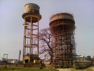water-shortage-purnia