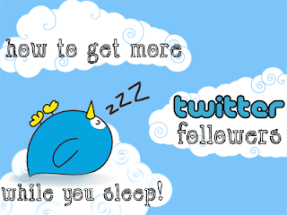 Ways-To-Increase-Twitter-Followers