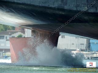 Maersk Sydney