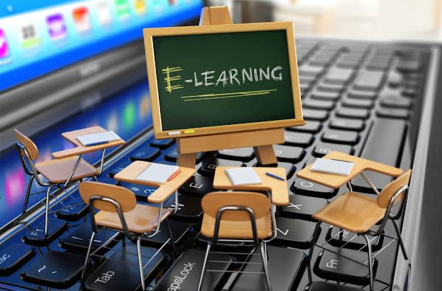 Δάσκαλοι: Πιέσεις στους εκπαιδευτικούς για την υιοθέτηση της εξ αποστάσεως εκπαίδευσης ως επιβεβλημένης