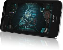 Cara Update Firmware Asus Zenfone C ke Versi Terbaru Tanpa PC