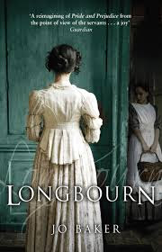 the history girls longbourn by jo baker the servants story rh the history girls blogspot com Reading Group Work Reading Group Discussion Questions