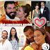 Кои са най-харесваните турски светски двойки този Св. Валентин?