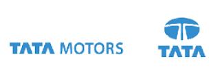 Tata Motors December 2016 sales at 40,944