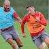 Pires: Özil está chateado com a falta de investimento