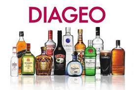 Jobs_opportunities_at_Diageo_-_Guiness_Draught