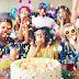 Celebra tu cumple en Madrid con Malavita Night Bar