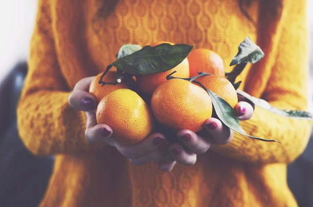 Hasil Test Pack Palsu Karena Kelebihan Vitamin C