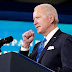 Team Biden's Relief Bill Victory Lap Traces Paths To Victory In 2022