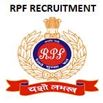 RRB Constable Tradesman Final Result 2018