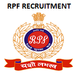 Railway RPF SI, Constable Final Result, Marks