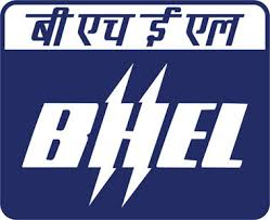 BHEL Recruitment 2016