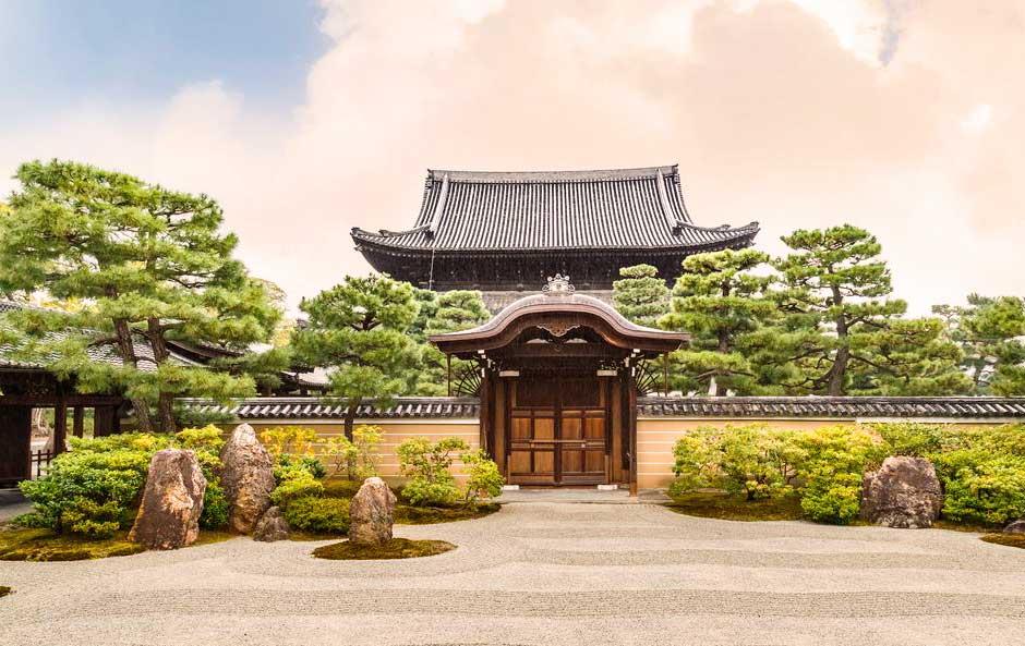kenninji temple,kennin-ji,kennin-ji temple,temple,kenninji,zen temple,kenninji temple 4k,kennin-ji temple kyoto,kenninji temple kyoto,kenninji tempel,kennin-ji (location),japan,temple (type of place of worship),kennin-ji (organization),ancien temple,kennin ji,zen,zen buddhist temple,traditional temple,temples,buddhist temple,kyoto temple,best temple in kyoto,kennin,temple (building function),shrine,gion,kyoto (city/town/village)