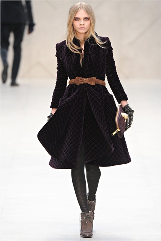 http://s-fashion-avenue.blogspot.it/2012/09/fall-winter-201213-fashion-trends.html