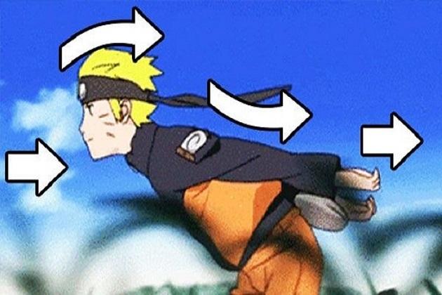 jalan ninja ngeblog ely setiawan