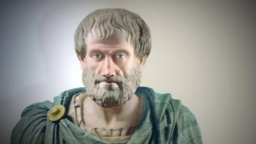 Aristotle Age, Wife, Biography, Date of Death, Family, Children, Religion, Residence, Language, Nationality, Early Life, Height, Weight, Theories, Net worth & Awards, Education, achievement.