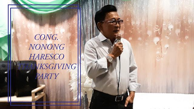 boracay, representative, teodorico nonong haresco
