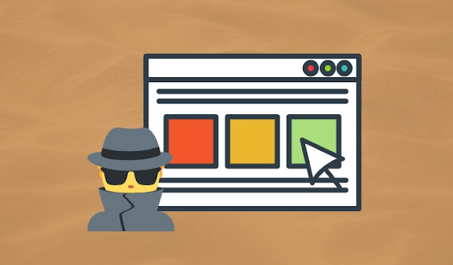 4 Browser Yang Berfokus Pada Privasi Terbaik untuk Android