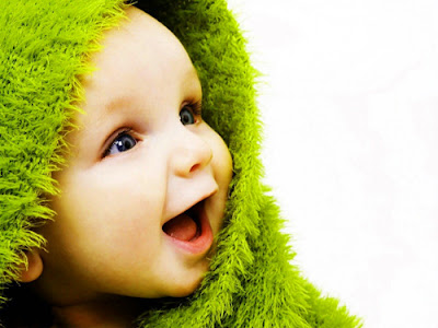 Beautiful Cute Baby Images, Cute Baby Pics And cute indian baby images