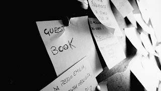 3 Langkah Cara Melakukan Guest Post Dengan Benar