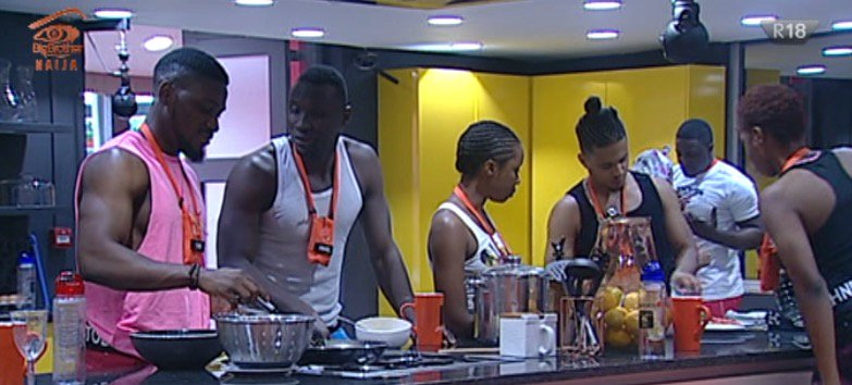 big-brother-naija-housemates