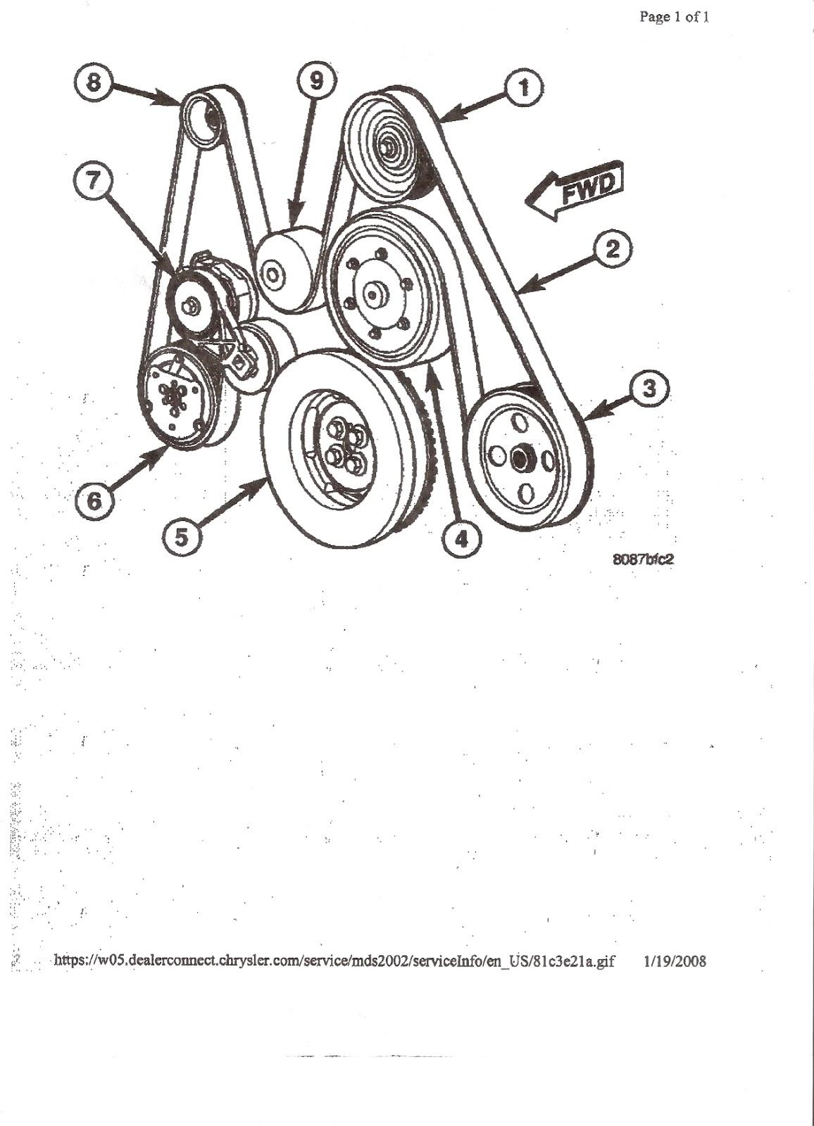 Wiring Diagram Moreover Dodge Radio Wiring Diagram On Wiring Diagram
