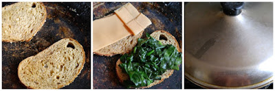 cheese spinach sandwich5