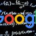 Cập nhật thuật toán xếp hạng tìm kiếm của Google Cuối tuần này?