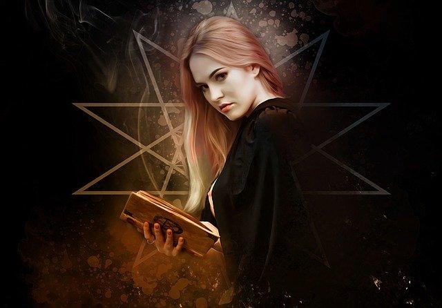 zodiak-pembohong