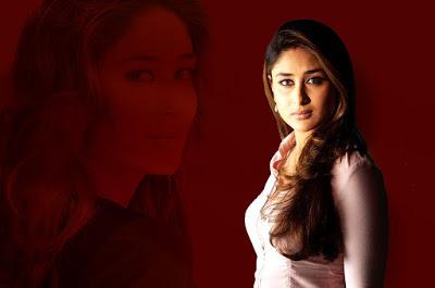 Kareena Kapoor's super hot movies you really need to watch
