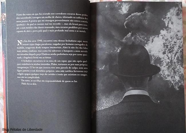 livro, Vozes-do-Joelma, Faro-Editorial, foto