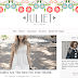 How To Setup Juliet Blogger Template