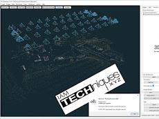 3Dsurvey v2.13.2.x64 Full Version Free Download