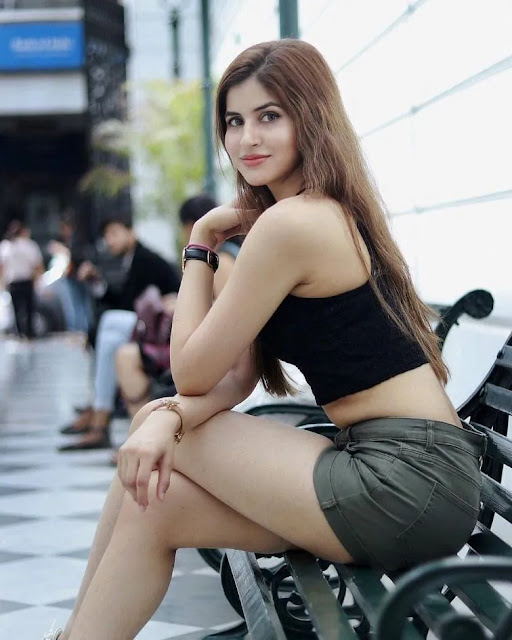 Noida Escorts Service Hire Call Girls Now For Sex