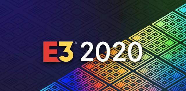 Rumor: Sony no se presentará al próximo E3 de 2020.