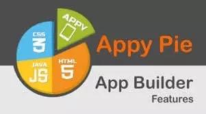 appypie cara buat aplikasi android