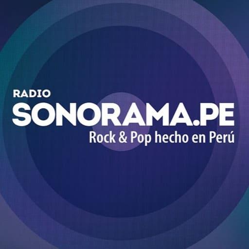 Escuchar Radio Sonorama
