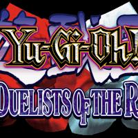 Gabungan Kartu Fusion Card Yu Gi Oh The Duelists Of The Roses Pc