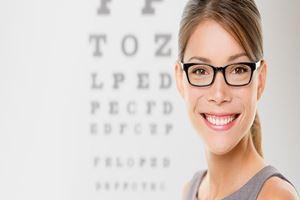 Solusi Pengobatan Mata Minus